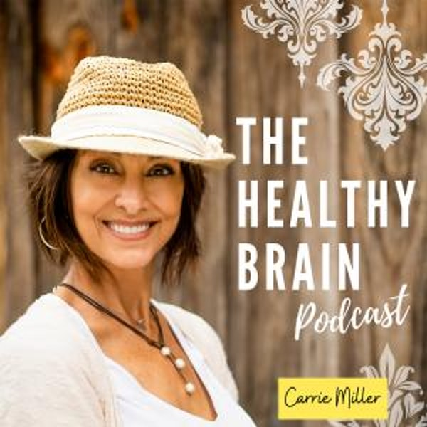 The Healthy Brain