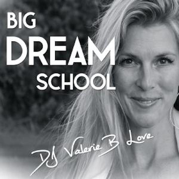 Big DREAM School