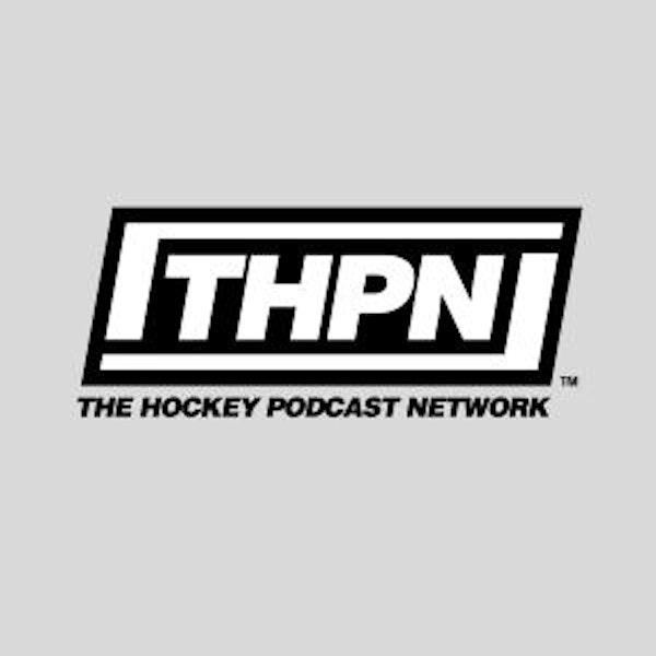 The Hockey Podcast Network