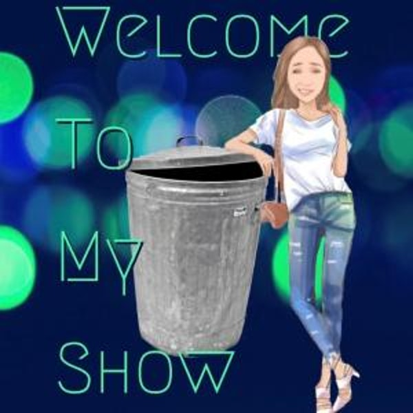 Welcome to My Show