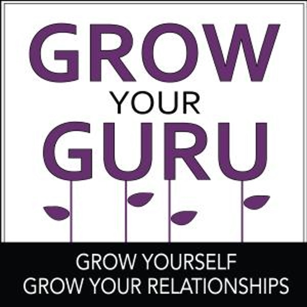 Grow Your Guru