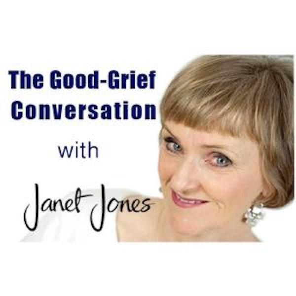 The Good Grief Conversation