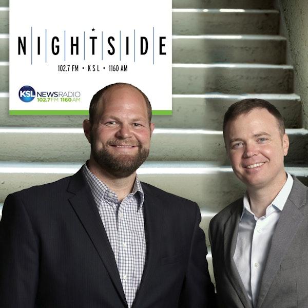 Nightside Project