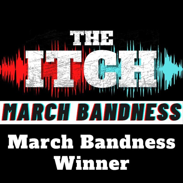 March Bandness: And The Winner Is...