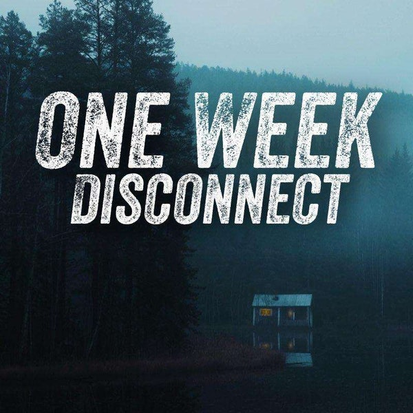 August 1st Disconnect Your Mind Challenge And Future EPs Update Image