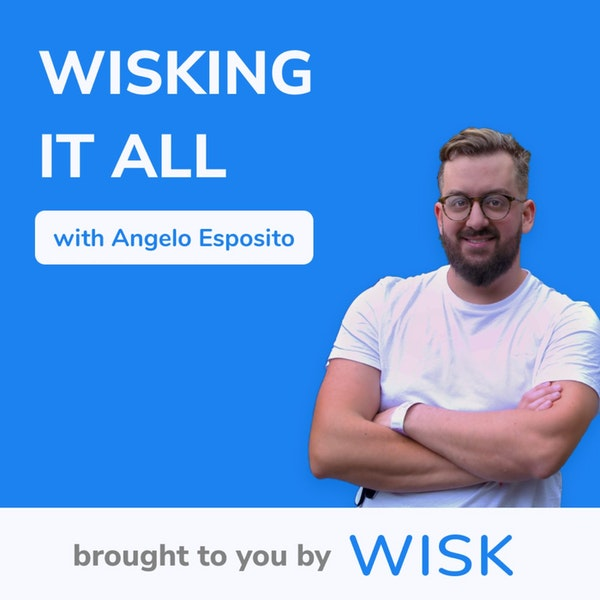 Wisking it all - Trailer Image
