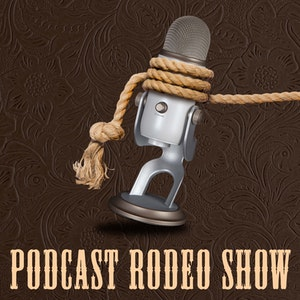 Podcast Rodeo