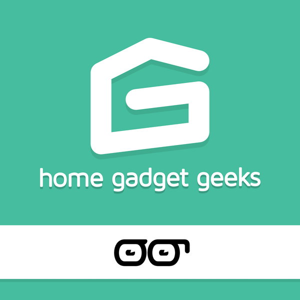 Plex vs Channels, Updates on Unraid and Home Assistant – HGG475