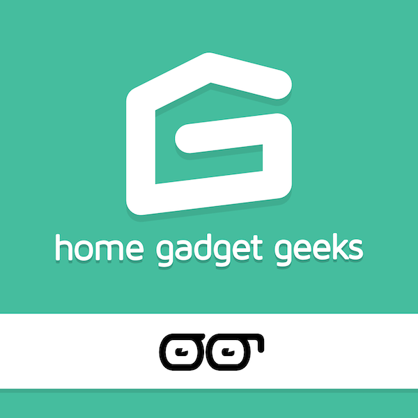 The One ALL About Home Assistant – HGG472