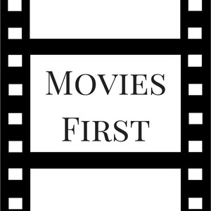 Movies First | Reviews