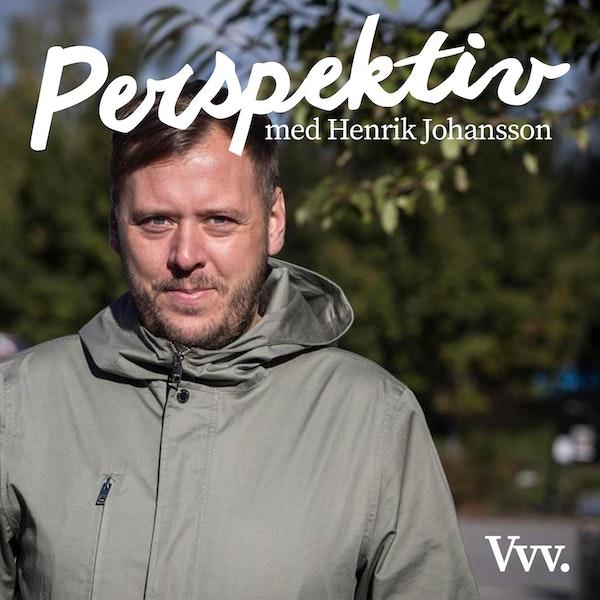 42. Vad får man egentligen säga i det här jävla landet, Henrik Johansson? Image