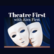 Theatre First Album Art
