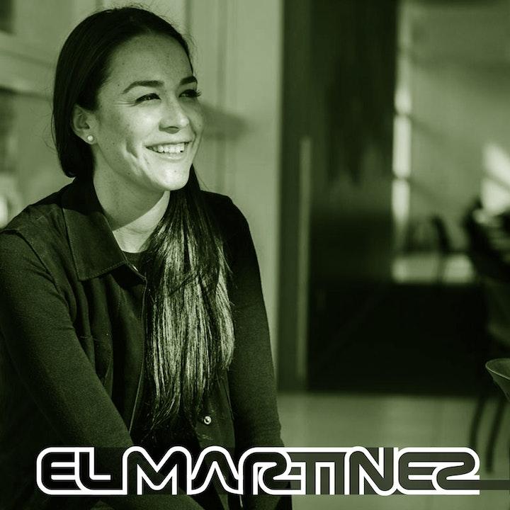 Paola Escalante. El privilegio del error | Episodio 44