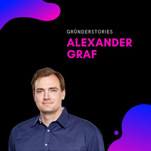 Shorts 27 | Alexander Graf: Wie planst du deine Zukunft? Image
