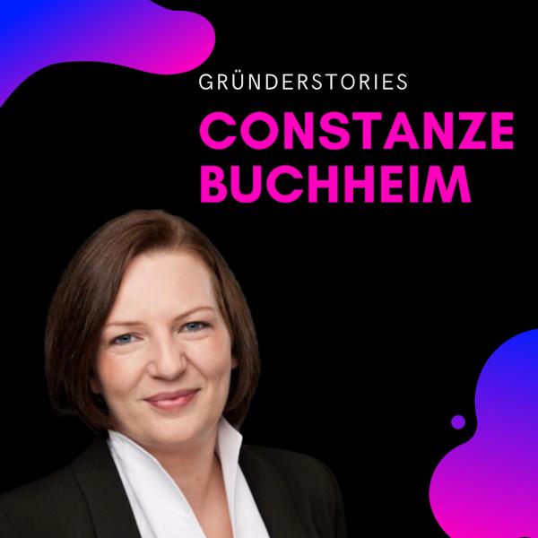 Shorts 07 | Constanze Buchheim: Wie stelle ich Mitarbeiter:innen ein?
