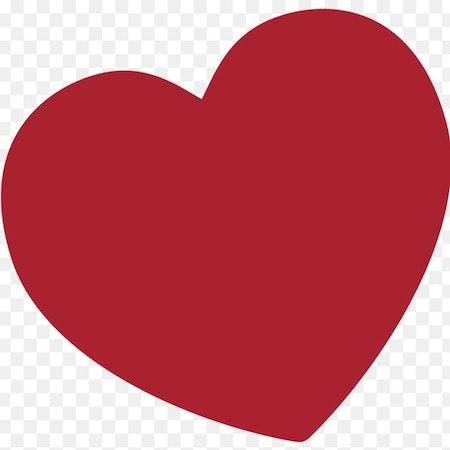 A Valentine's Day Short. Image