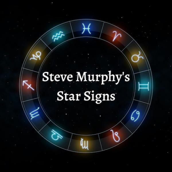 Sun, Venus, Jupiter and Saturn all in Aquarius | Your Star Sign Report wc 1st February 20