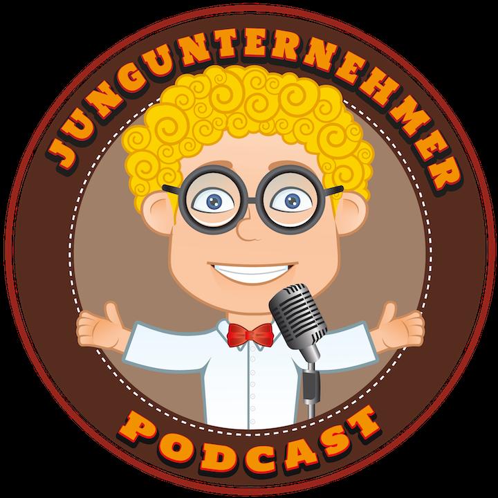 Episode image for Scott Chacon, GitHub & Chatterbug Founder (sold GitHub for over 7.5bn$)