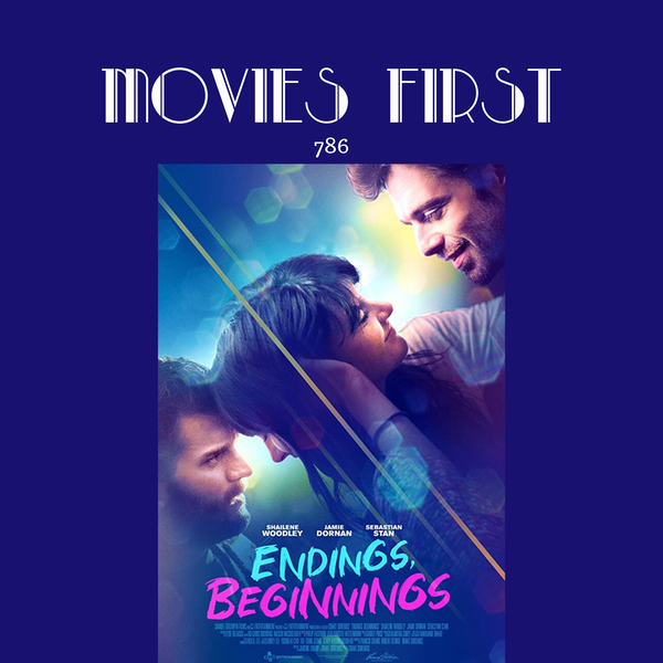 Endings, Beginnings (drama) (the @MoviesFirst review) Image