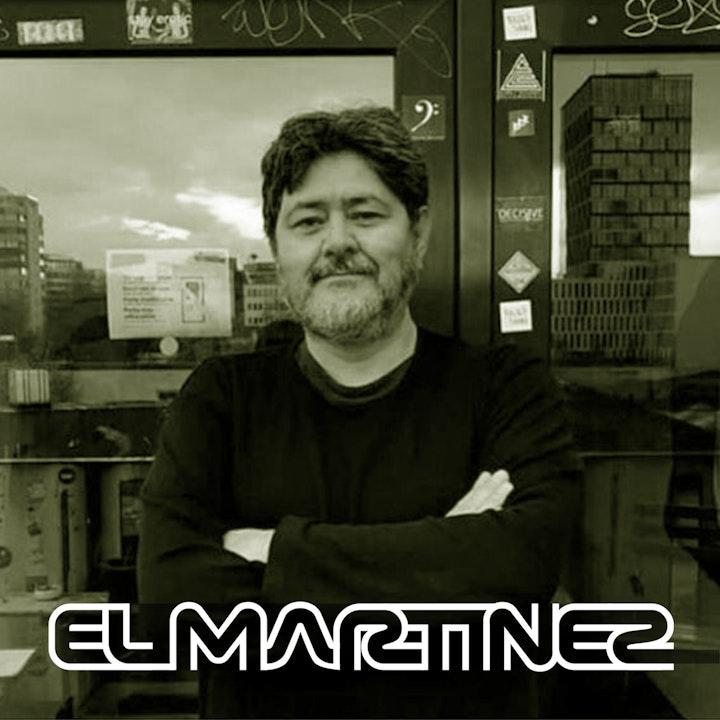 Humberto Polar. El eterno retorno | Episodio 59