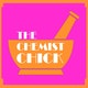 The Chemist Chick Album Art