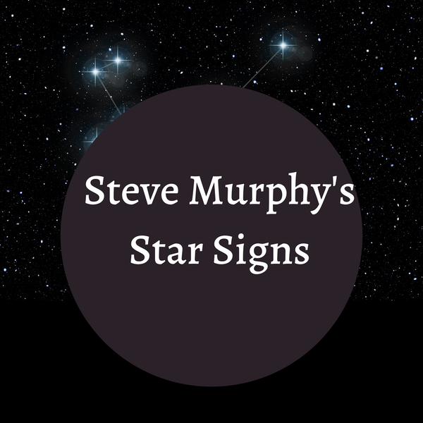 The SUN Moves into Pisces | Your Star Signs Report wc 15th February 2020