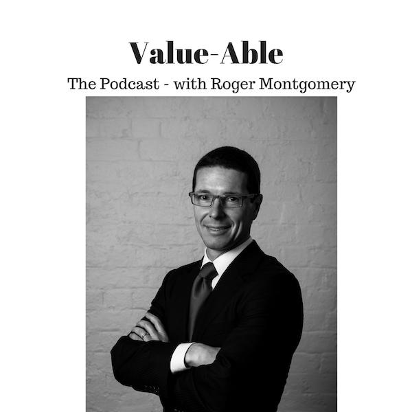 7: Assessing Value