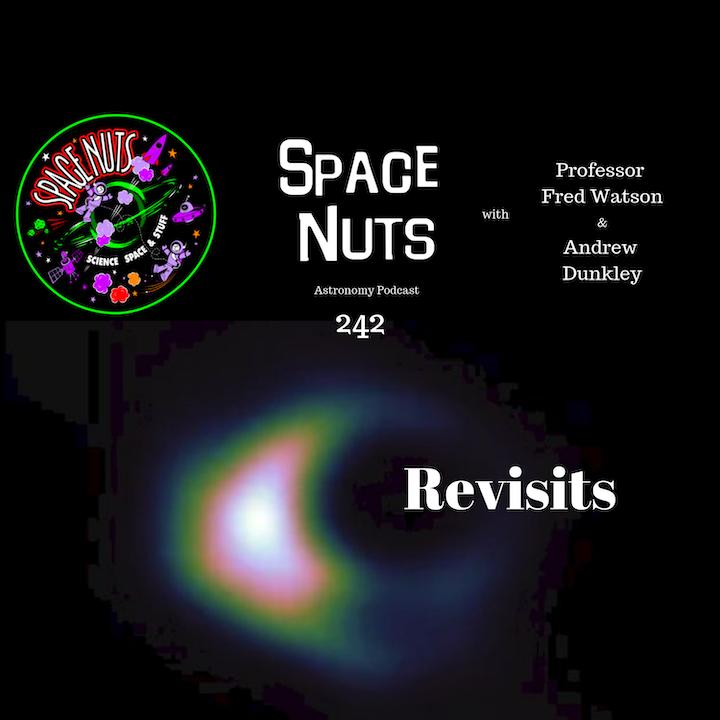 Episode image for Revists