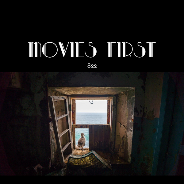 From Kurils with Love (Documentary) (the @MoviesFirst review) Image