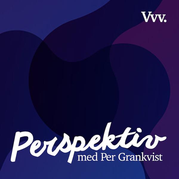18. Om varför Volvos innovationsförmåga hänger på jämställda och jämlika team - med utvecklingschefen Tove Andersson Image