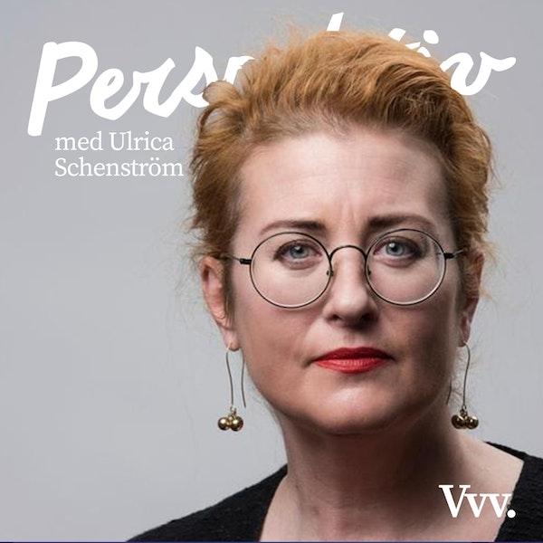 2. Om att få igenom politik i Riksdagen - med Moderaternas Ulrica Schenström Image