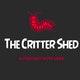 The Critter Shed Album Art