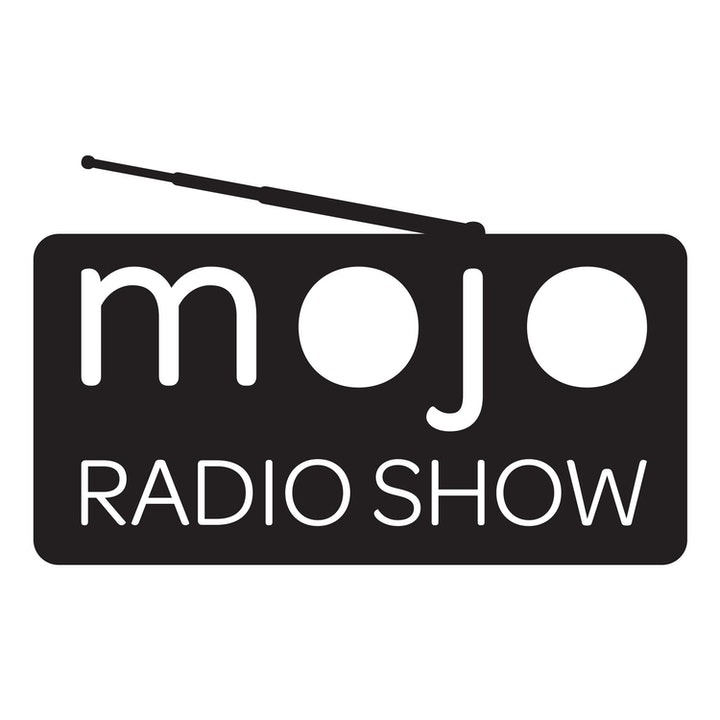 Episode image for The Mojo Radio Show EP 278: Give Your Brand a Higher Dose - Katie Kaps