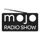 The Mojo Radio Show Album Art