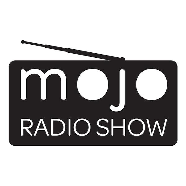 The Mojo Radio Show EP 280: The Principles For Living Boldly -  Franziska Iseli Image