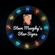 Steve Murphy's Star Signs | Astrology and Numerology Reports Album Art