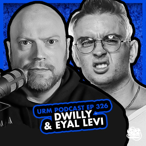 EP 326 | Dwilly Image
