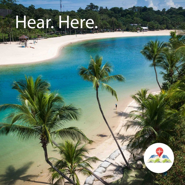 098521 Palawan Beach - BB Theta Image