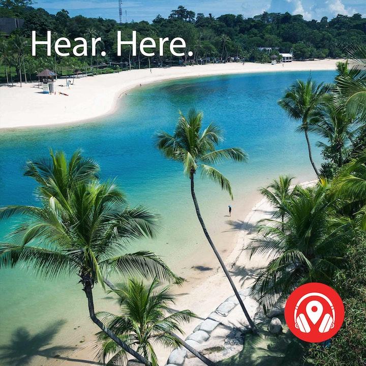 098521 Palawan Beach - BB Theta