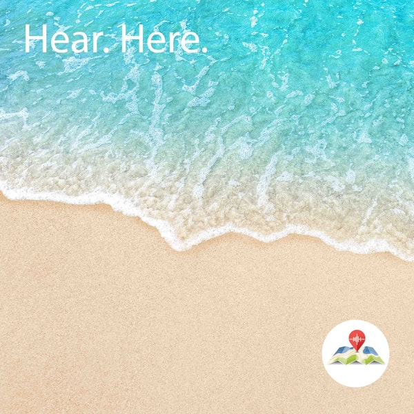 098521 Palawan Beach - BB Delta Image