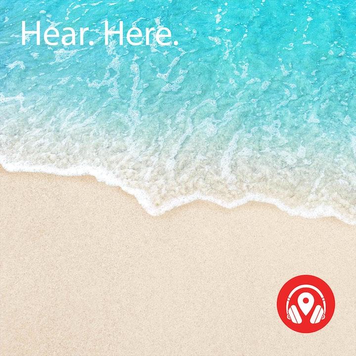 098521 Palawan Beach - BB Delta