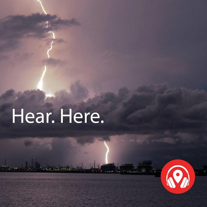 609431 Thunder Storm - BB Theta