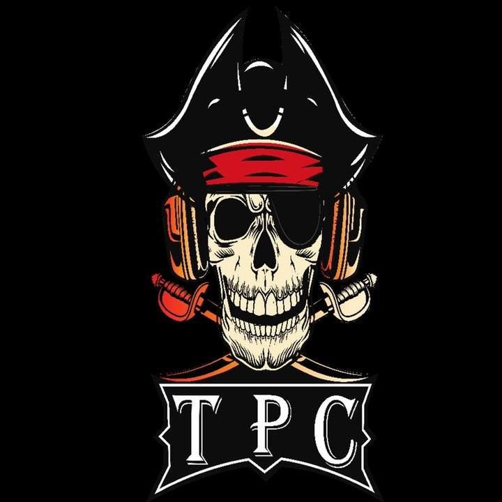 Does This Weeks Free Agent Signings Change The Bucs Draft Strategy_ Plus Bucs Front Office Failure_