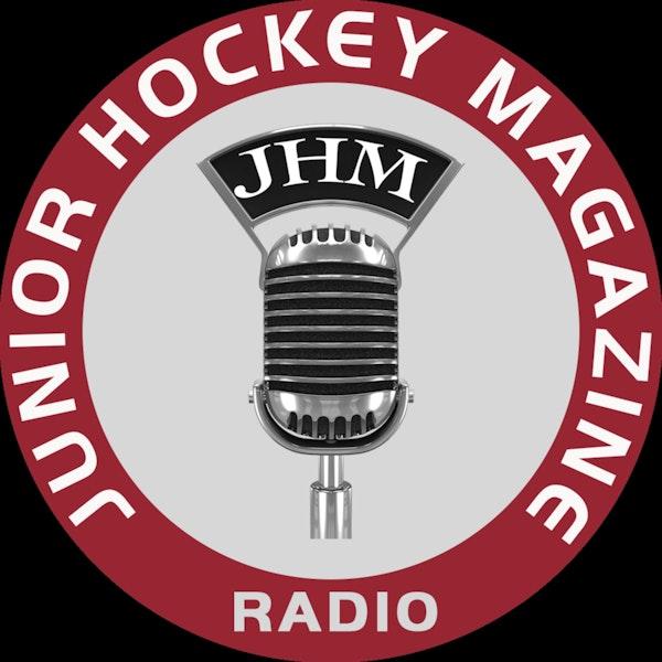 JHM Season 28: Episode 19 - February 18, 2019