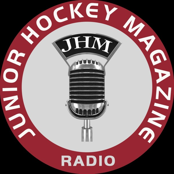 JHM Season 28: Episode 6 - November 19, 2018