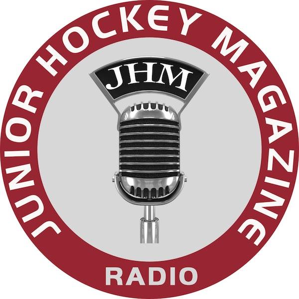 JHM Season 28: Episode 26 - April 8, 2019