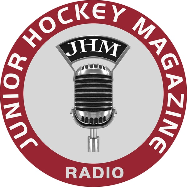 JHM Season 28: Episode 27 - April 15, 2019