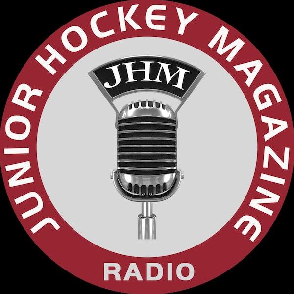 JHM Season 28: Episode 5 - November 12, 2018