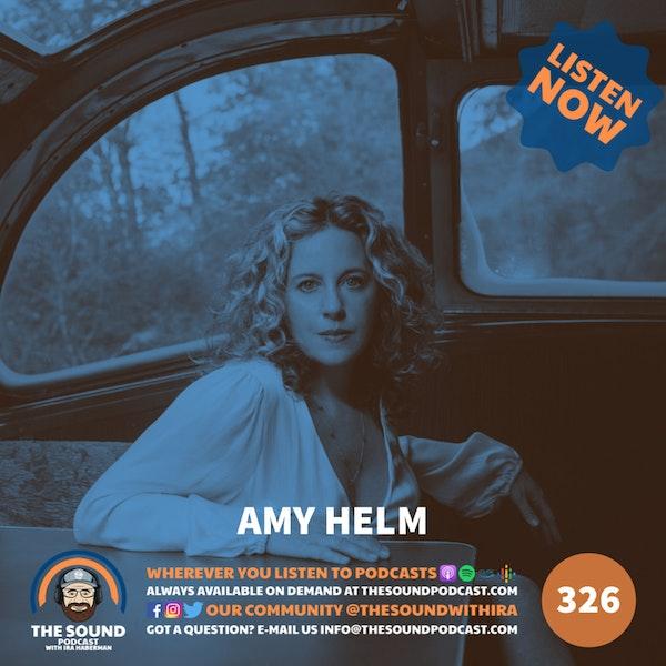 Amy Helm Image