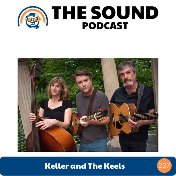 Keller and The Keels